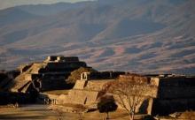 """""""Белый город"""" золота: неужели легендарная постройка найдена?"""