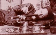 Опиумные войны: как наркотик стал главным союзником англичан