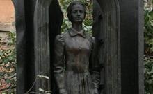 Софья Перовская: цареубийца из высшего света