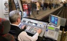 Как выжить, будучи работником московского метро?