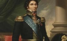 Как французский солдат-республиканец стал королем Швеции