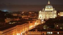 Ватикан: государство в государстве. Еще 22 необычных факта о нем