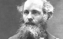 Джеймс Максвелл: основатель электродинамики и пионер теории цветов