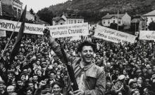 Кто на самом деле победил нацистов?