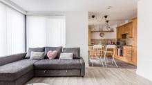 Вечеринка обошлась владельцу в 40,000 фунтов за ремонт дома