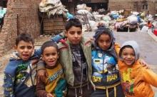 Город мусорщиков: кто спасает Каир от пластикового ада?