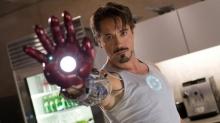 """Роберт Дауни-младший назвал сценарий """"Мстители: Эндшпиль"""" лучшим в истории"""