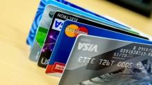 Банки предложили блокировать карты при подозрительных операциях