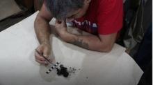 Под Ростовом-на-Дону найден клад с серебряными монетами XIV века