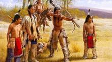 Открытие неизвестного коренного населения переписывает раннюю историю Америки