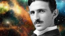 Никола Тесла был первым, кто попытался связаться с соседними мирами с помощью радиоволн