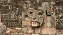 Древние артефакты могут изменить представления о доколумбовой Америке