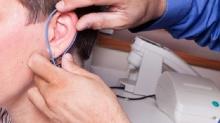 Новые таблетки могут вылечить звон в ушах