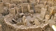 Первое центральное отопление, изобретенное римлянами 2000 лет назад
