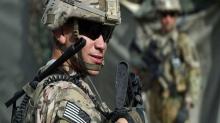 """Почему американских солдат называли """"янки""""?"""