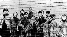 История человека, прошедшего лагерь смерти Освенцим