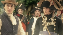 План Наполеона: завоевание Египта открыло бы путь для нападения на Великобританию в Индии