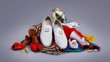 Смена кроссовок на каблуки оказалась опасной для здоровья