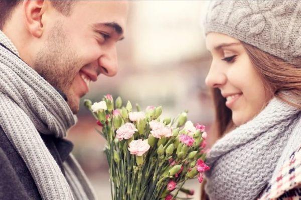 Правила счастливых отношений