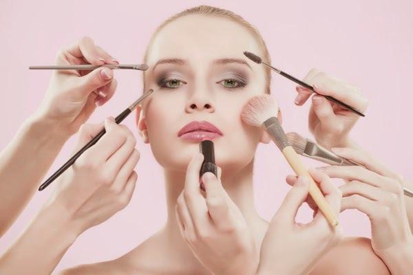 Как нас обманывает индустрия красоты