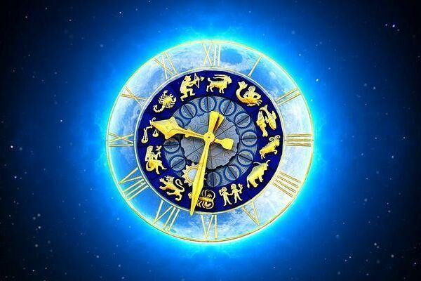 Мужской гороскоп на неделю (9 - 15 сентября)