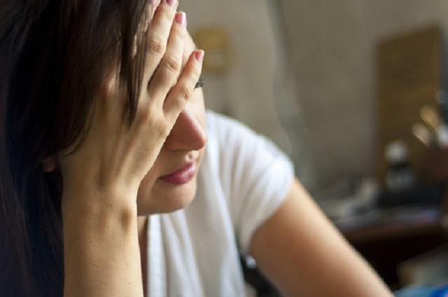 Сигналы, которые могут указывать на проблемы со здоровьем