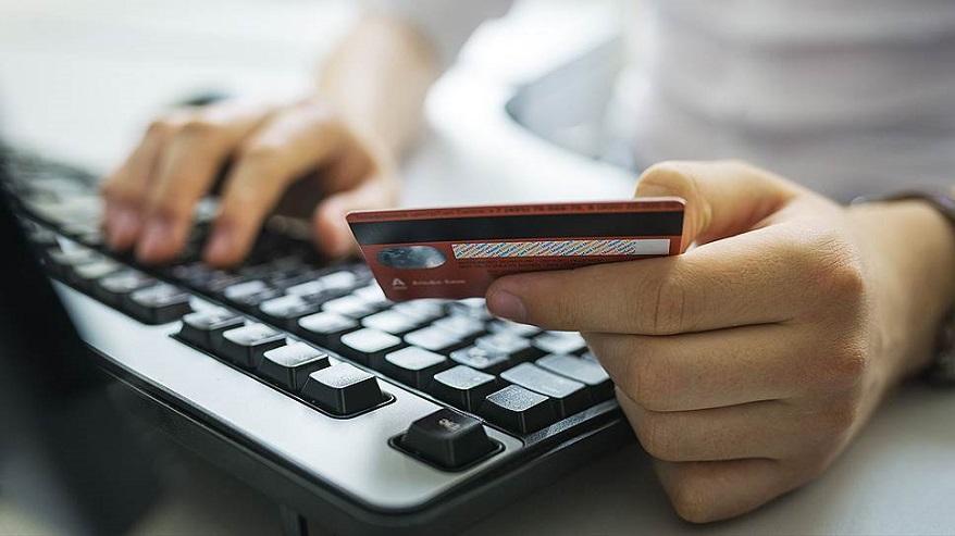 Памятка шопоголика: как уберечься от интернет-мошенников