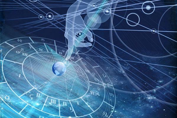 Мужской гороскоп на неделю с 29 апреля по 5 мая 2019 года для всех знаков Зодиака