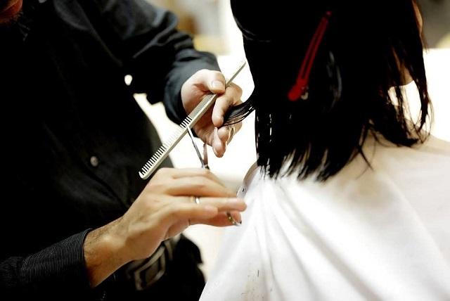 Как найти того самого мастера по волосам?