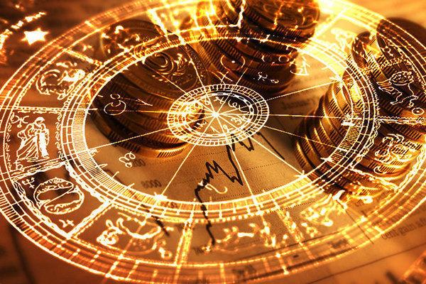 Любовный гороскоп на неделю (16-22 сентября)