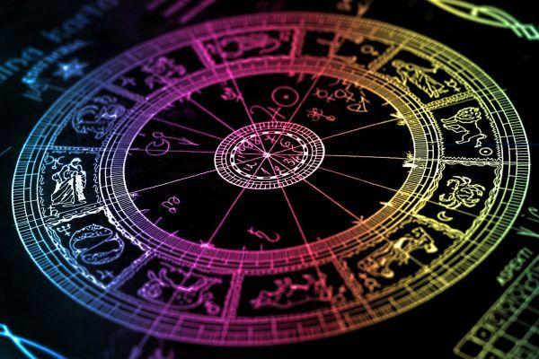 Мужской гороскоп на неделю (16-22 сентября)
