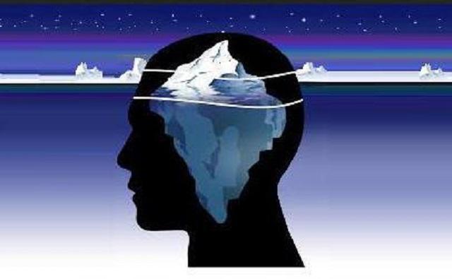 Необычные психологические теории