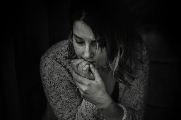 Что такое скрытое саморазрушение и каковы его главные признаки?