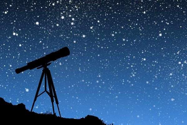 Мужской гороскоп на неделю с 12 по 18 ноября для всех знаков Зодиака