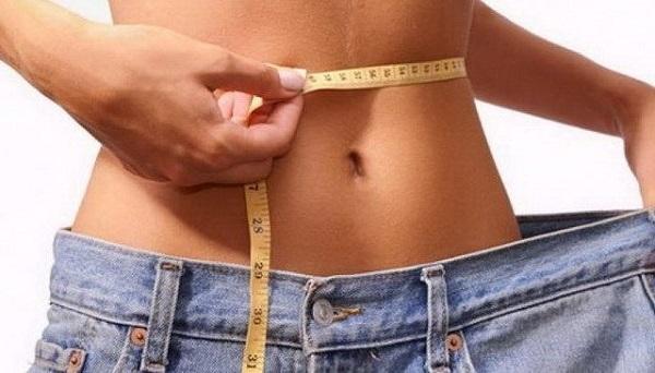 Пять советов на каждый день, которые помогут вам похудеть быстрее