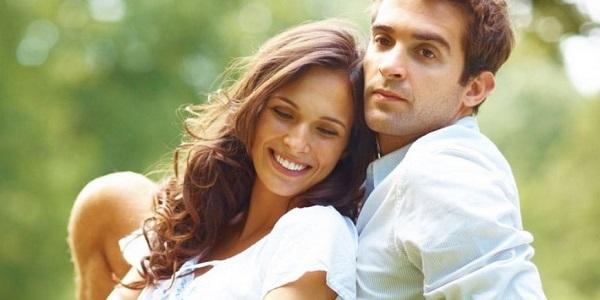 Совместные отношения. Как наполнить их смыслом и стать счастливым