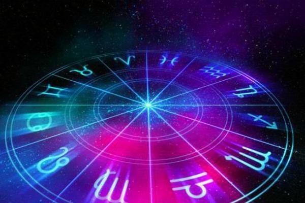 Мужской гороскоп на неделю (23 - 29 сентября)