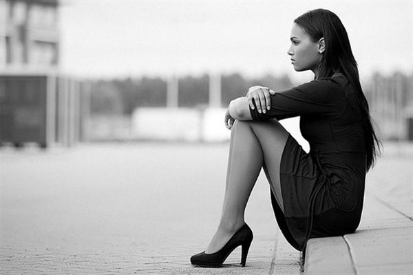 Пять имен, которые обрекают женщину на одиночество