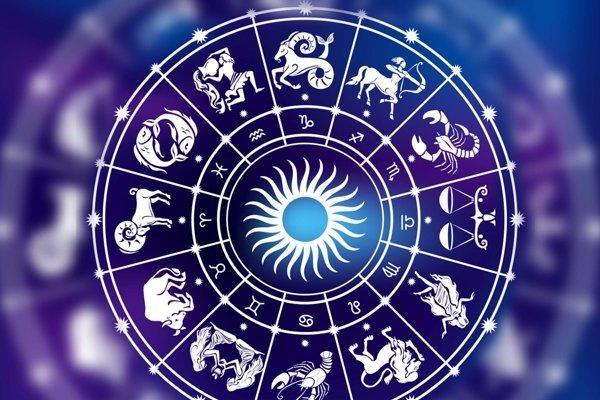 Пять знаков зодиака, которые могут простить предательство