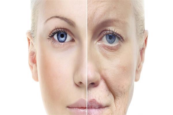 Привычки, из-за которых вы стареете раньше