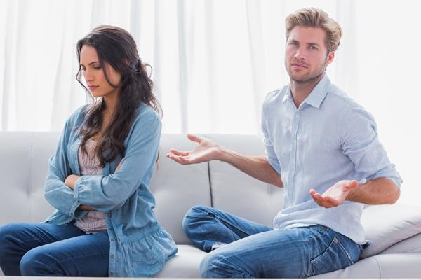 Как понять, что ваши отношения на грани разрыва.