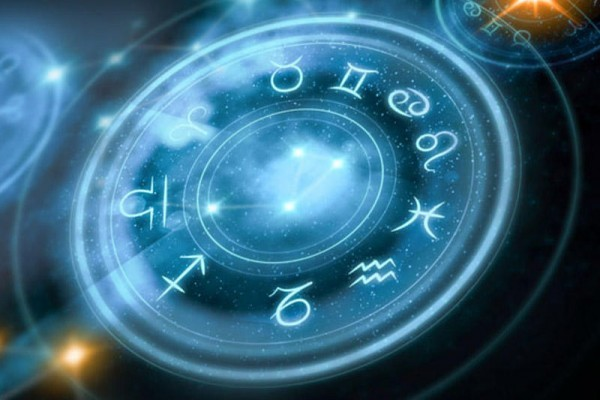 Женский гороскоп на первую неделю октября