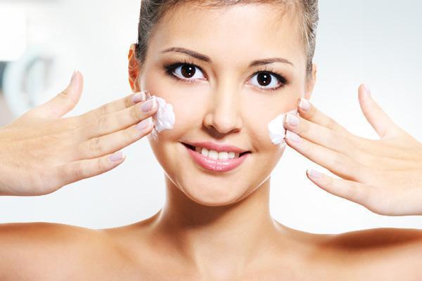Что причиняет вред вашей коже