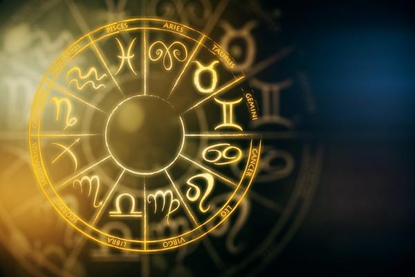 Женский гороскоп на неделю с 20 по 26 мая 2019 года для всех знаков Зодиака