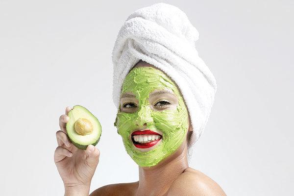 Незаменимые продукты для красоты кожи
