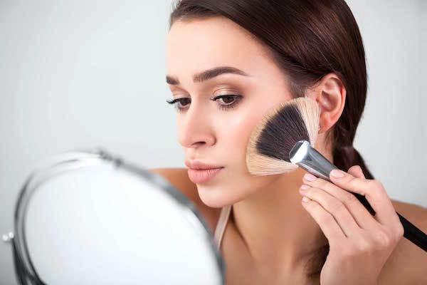 Полезные советы для девушек: подручные средства для красоты