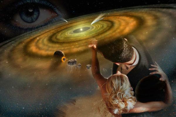 Четыре мужских знака Зодиака, которые невозможно забыть и разлюбить