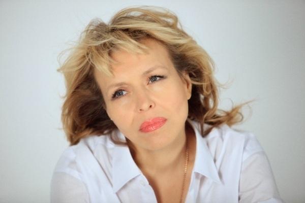 Ольга Кормухина подаст в суд на Полину Гагарину за песню Цоя