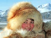 Зимние маски для волос
