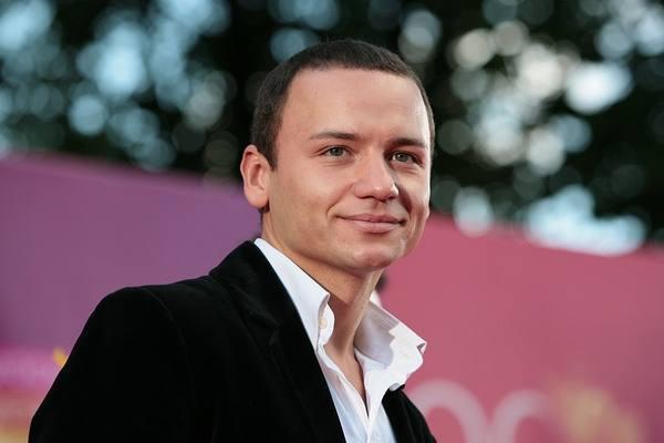 Александр Олешко рассказал как воспитывать детей